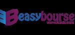 EasyBourse – Logiciel de gestion des bourses